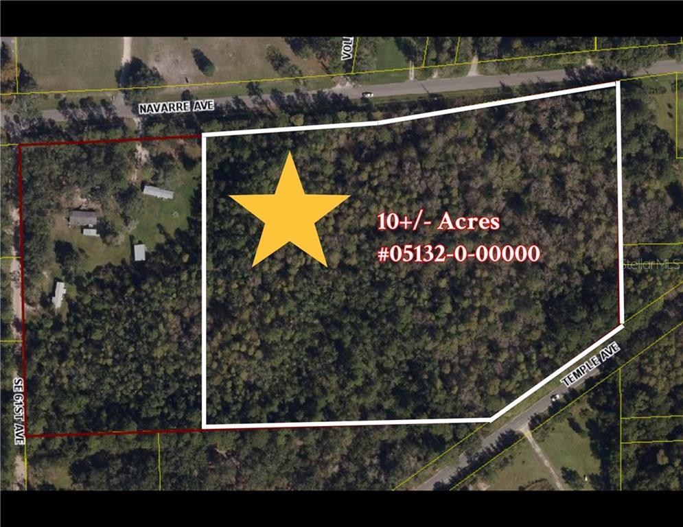 Hampton Real Estate Listings Main Image