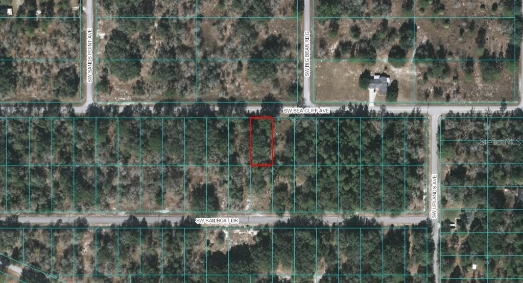 8998 SW 196th Court SW SEA CLIFF AVENUE Property Photo