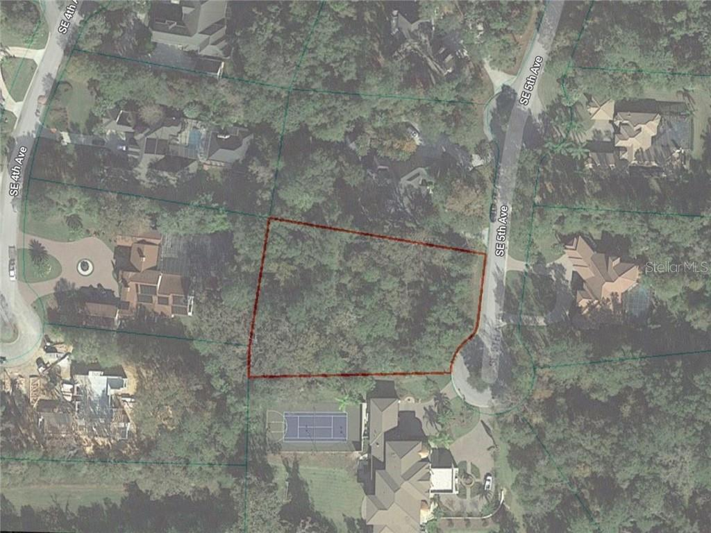 0 SE 5TH AVENUE Property Photo