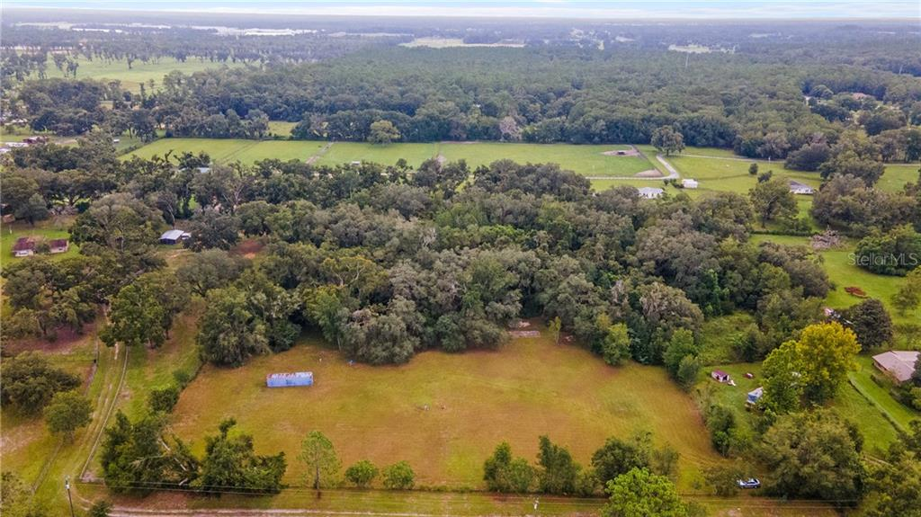 10353 W Highway 40 Property Photo