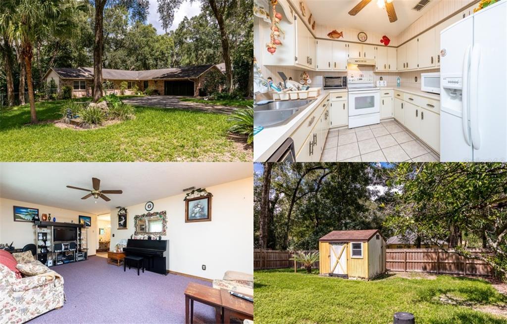 2615 NE 34 STREET Property Photo