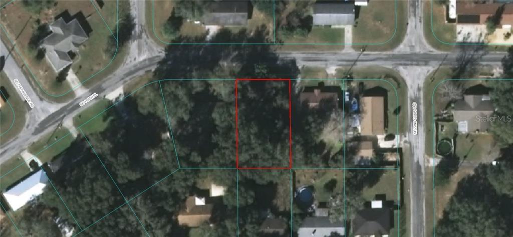 Tbd Se 119th Place Property Photo