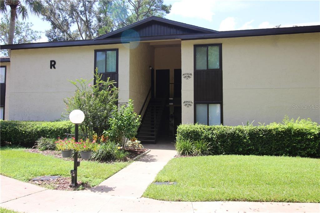 671 MIDWAY DRIVE #A Property Photo
