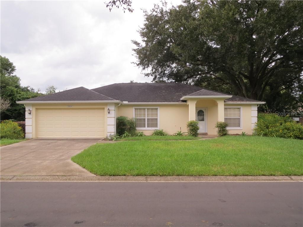 1014 NE 22ND AVENUE Property Photo