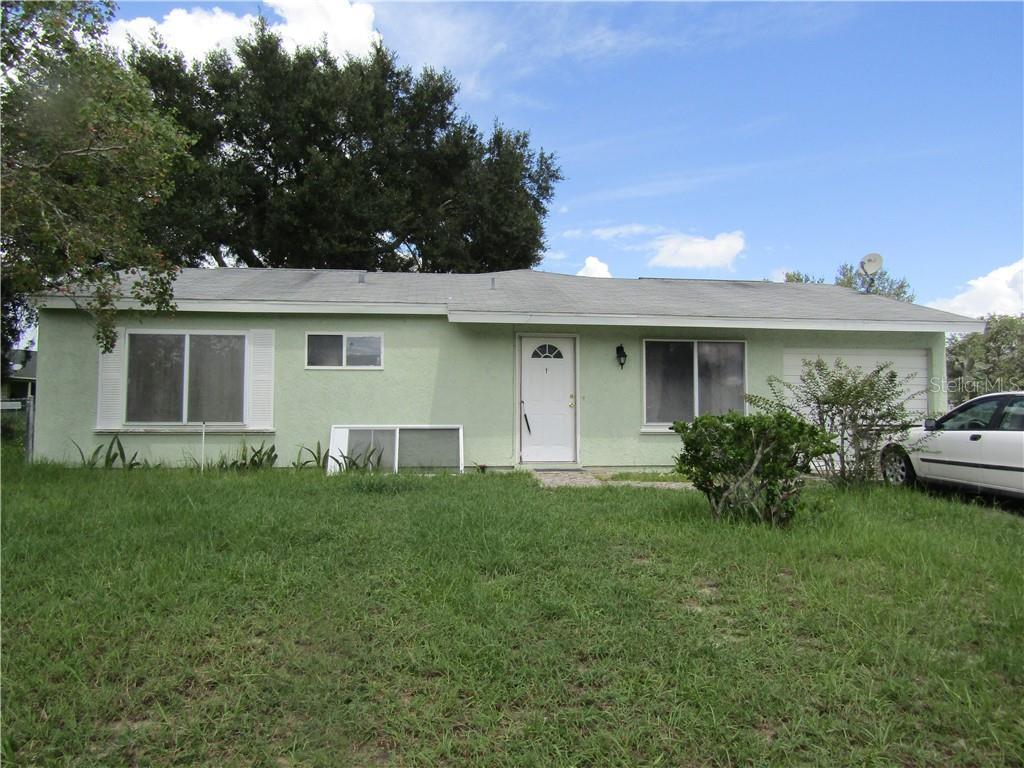 OM608668 Property Photo
