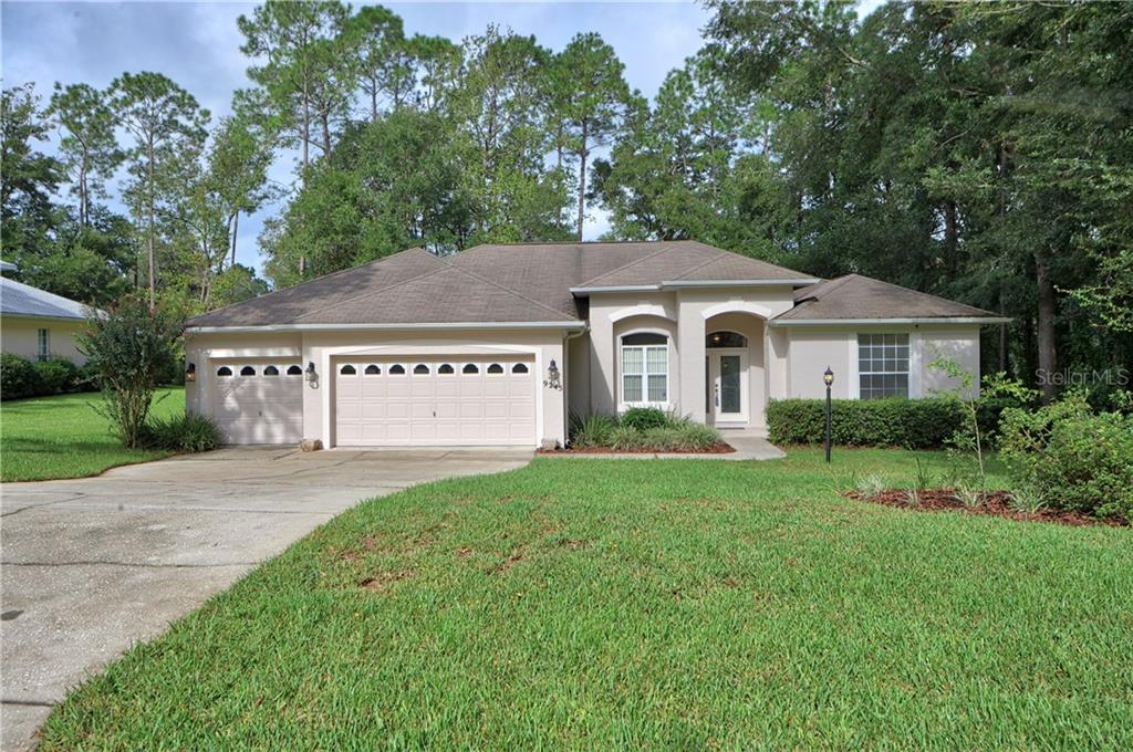 9245 SW 193RD CIRCLE Picture