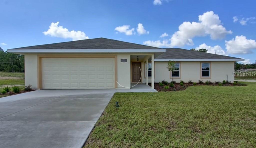 12483 SE 102ND AVENUE Property Photo