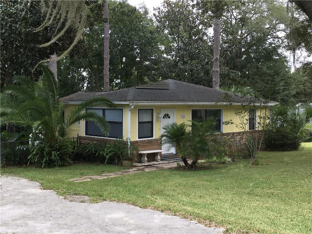 1575 NE 8 STREET Property Photo