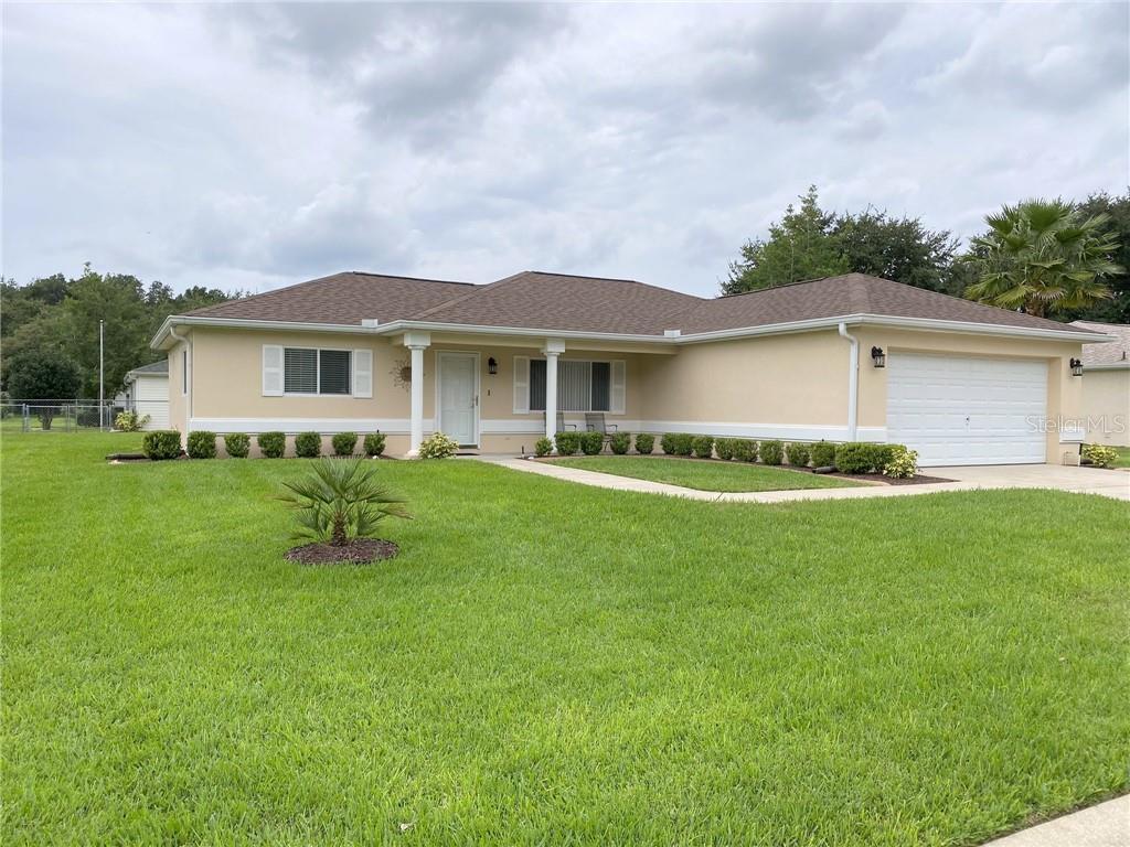 11262 SW 138TH LANE Property Photo