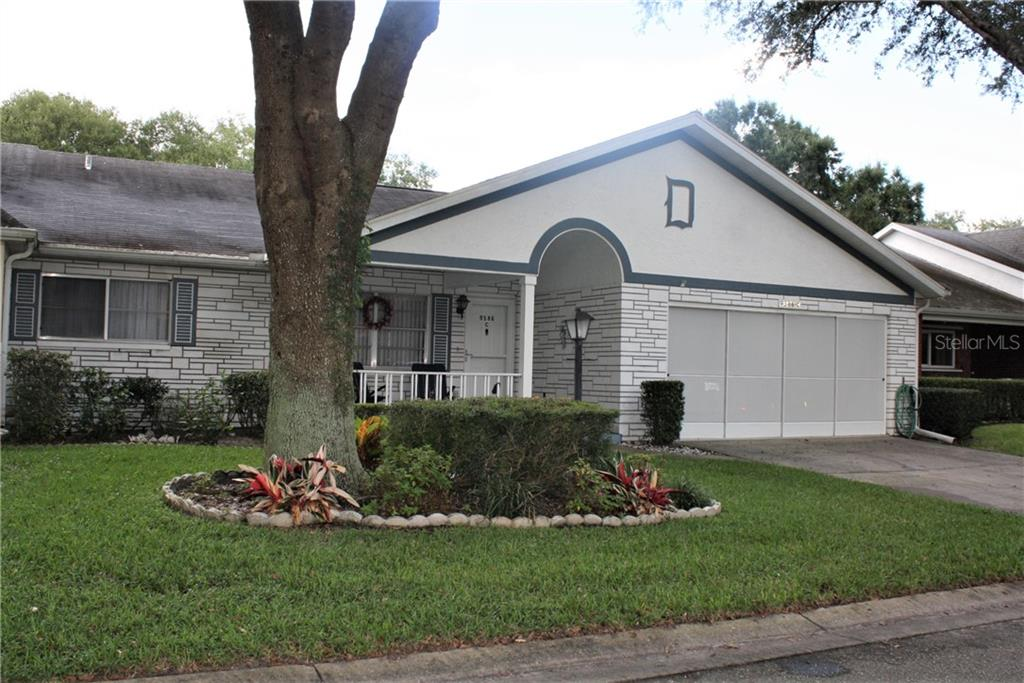 9586 SW 84TH TERRACE #C Property Photo