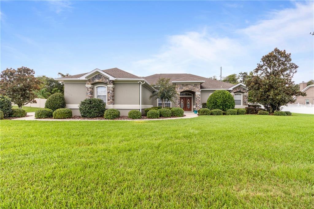 3990 SE 39TH CIRCLE Property Photo - OCALA, FL real estate listing