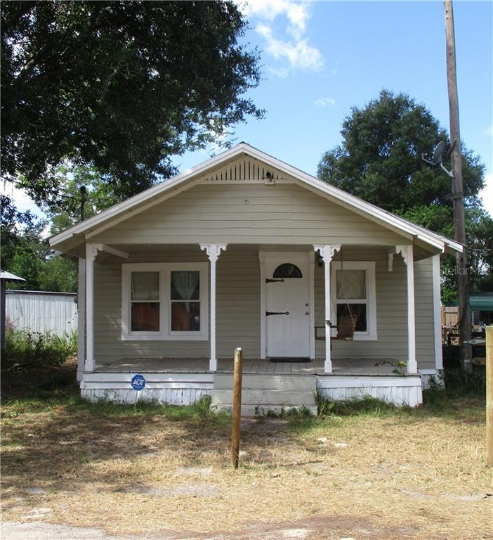 20 SE 3RD STREET Property Photo - CHIEFLAND, FL real estate listing
