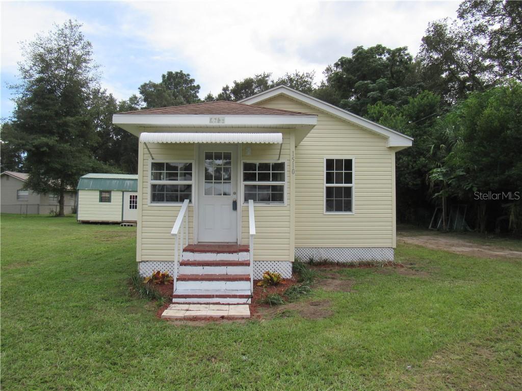 1510 NE 55TH STREET Property Photo