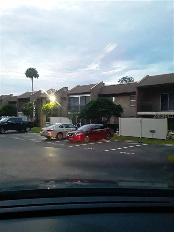 2843 NE 3RD STREET #111 Property Photo