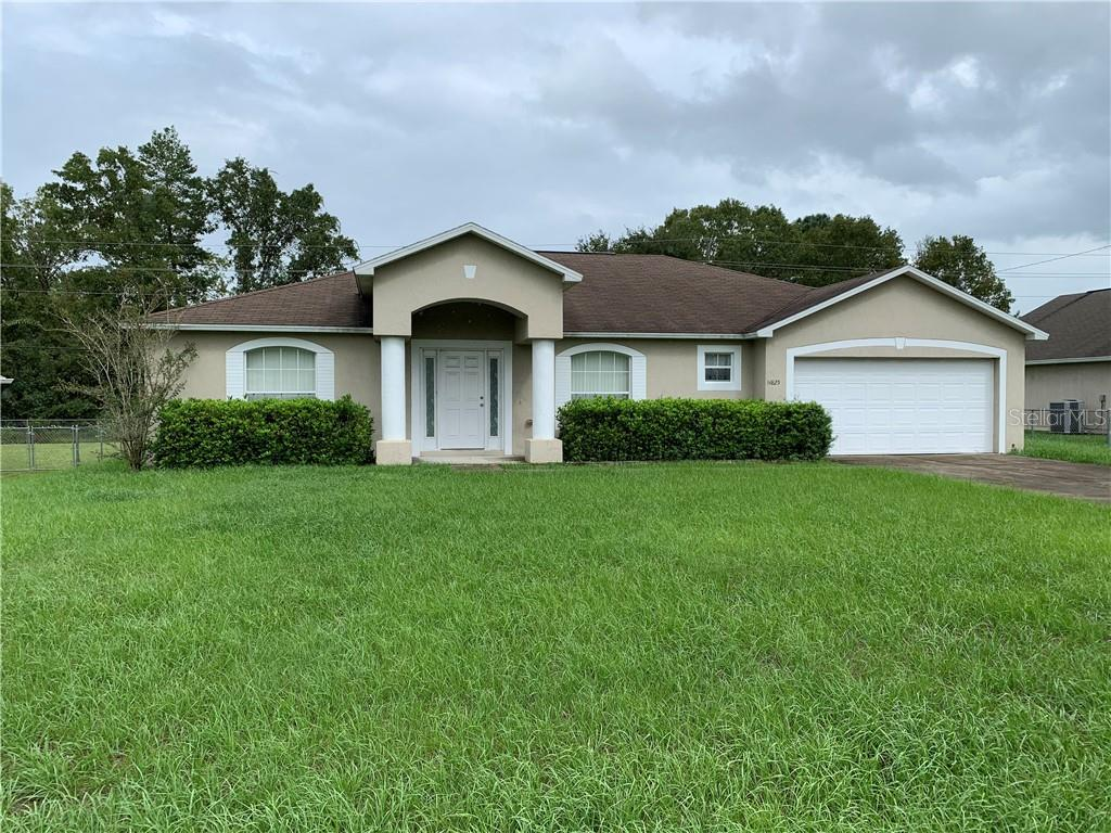14825 SW 46TH COURT Property Photo