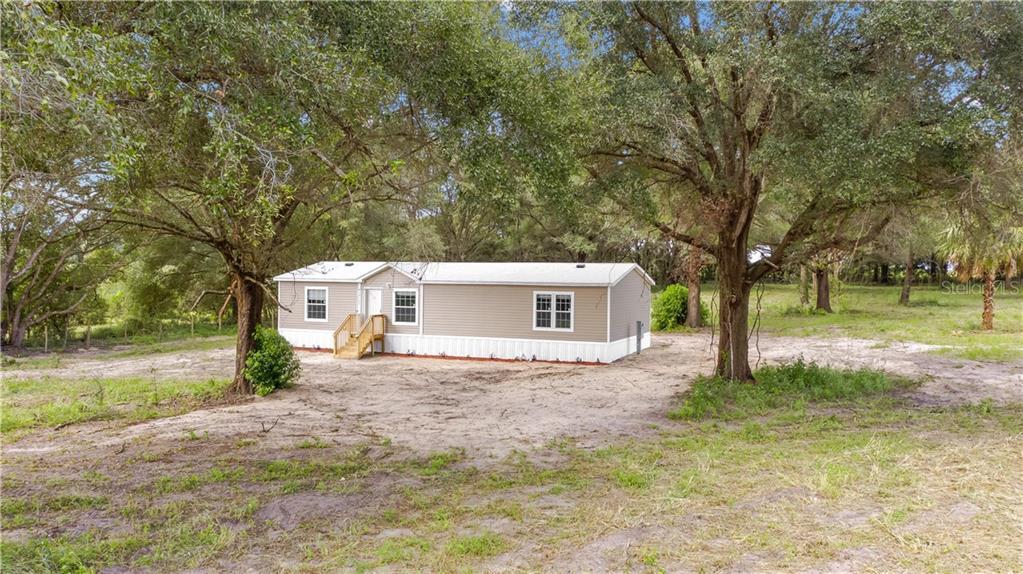 14145 Se Highway 42 Property Photo