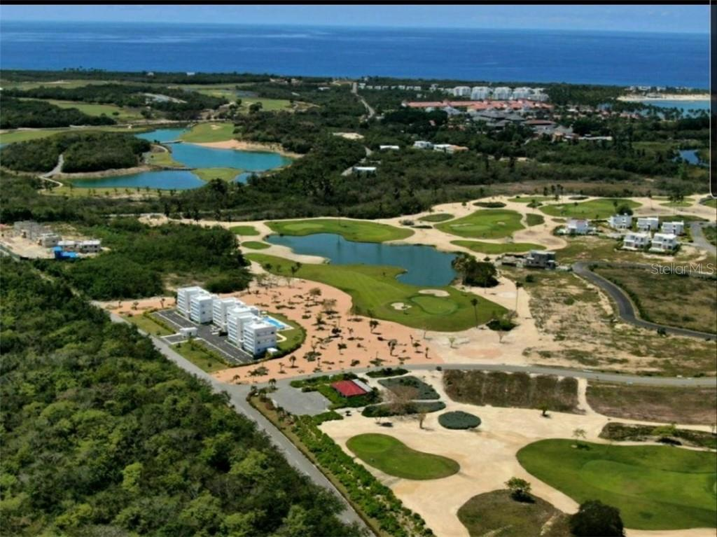 La Romana Real Estate Listings Main Image