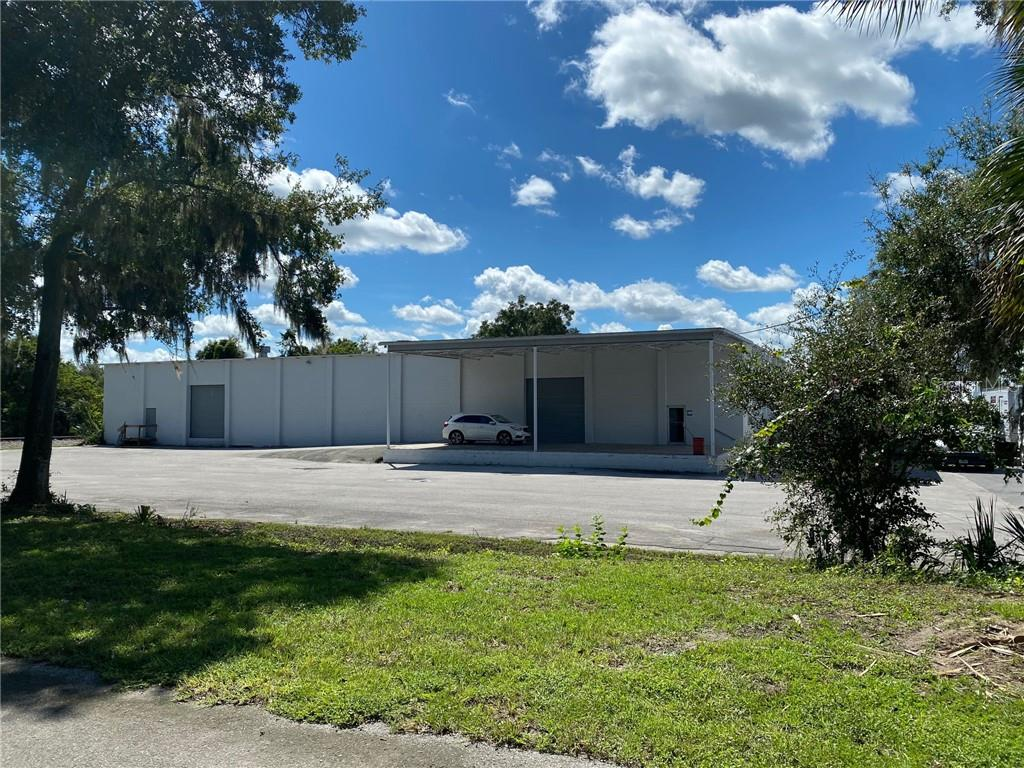 210 NW 13 STREET Property Photo - OCALA, FL real estate listing