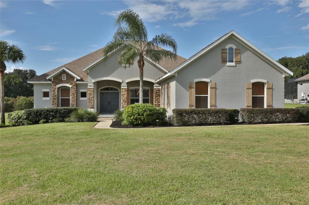 13921 Se 156 Lane Property Photo