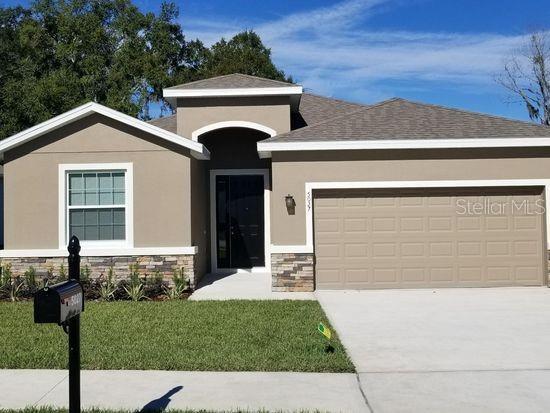 5027 SW 56TH STREET Property Photo - OCALA, FL real estate listing