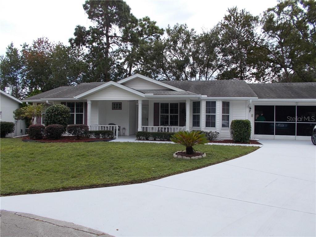 8538 Sw 108 Street Property Photo