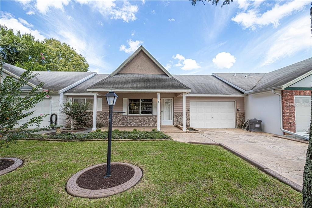 8431 Sw 93rd Place #c Property Photo