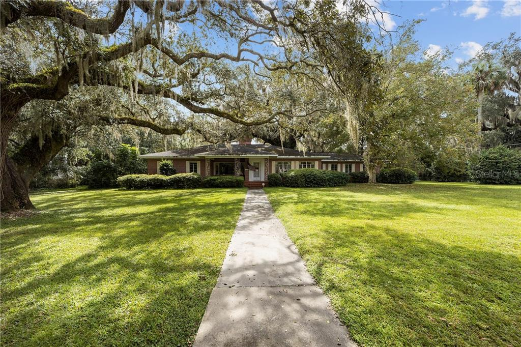 1116 SE 5TH STREET Property Photo - OCALA, FL real estate listing