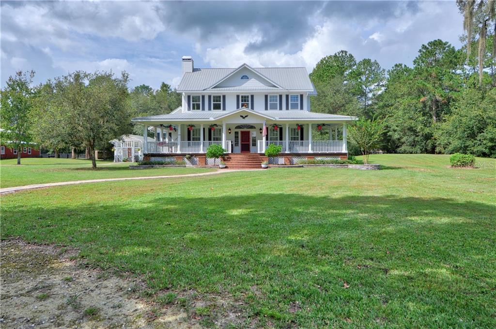 B & W Land Trust Real Estate Listings Main Image