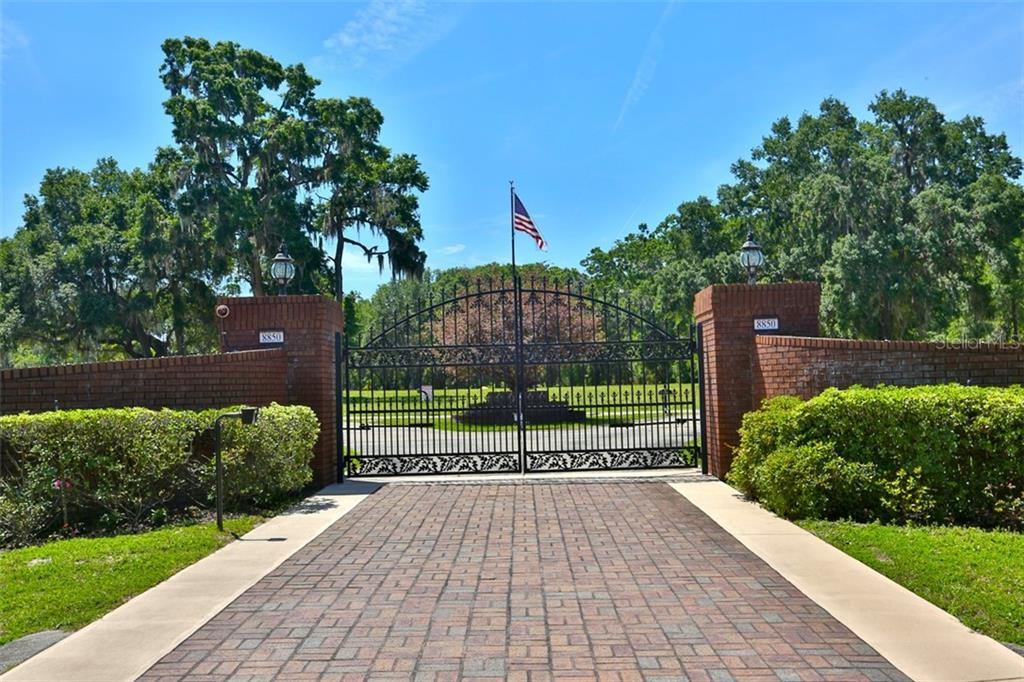 8850 SE 7TH AVENUE ROAD Property Photo - OCALA, FL real estate listing