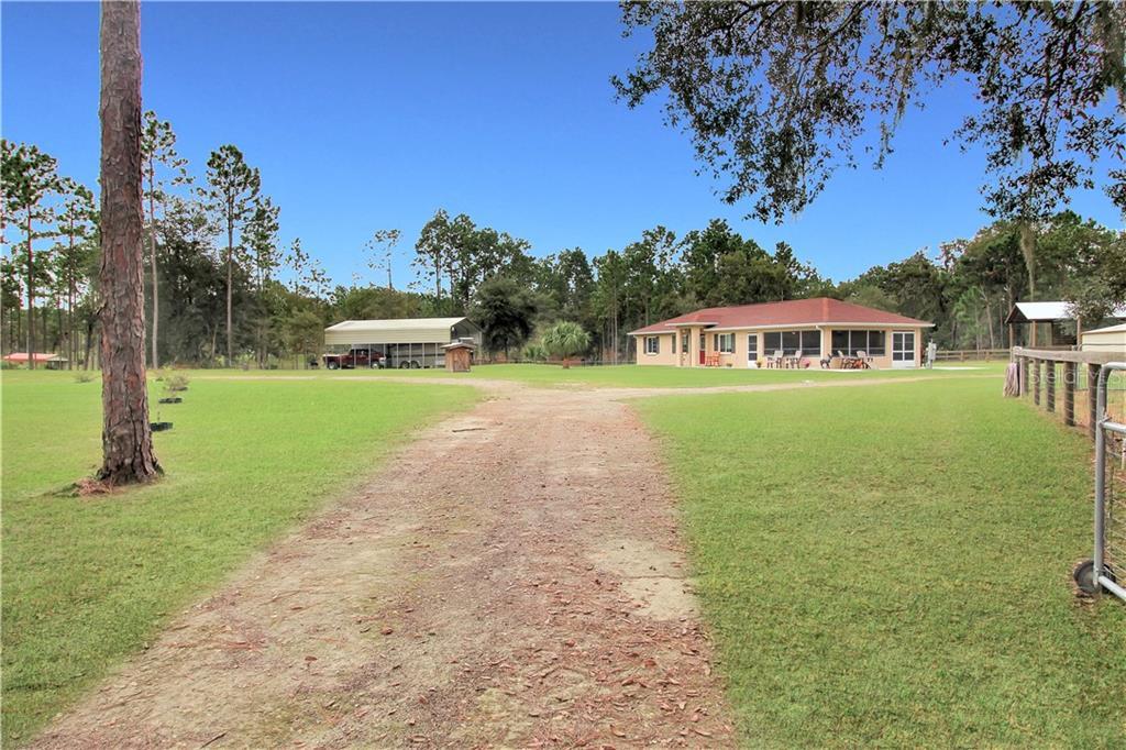11950 Se 58 Place Property Photo