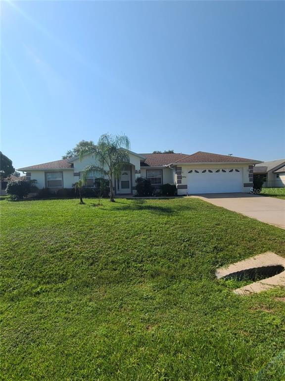 4546 NW 34TH PLACE Property Photo - OCALA, FL real estate listing