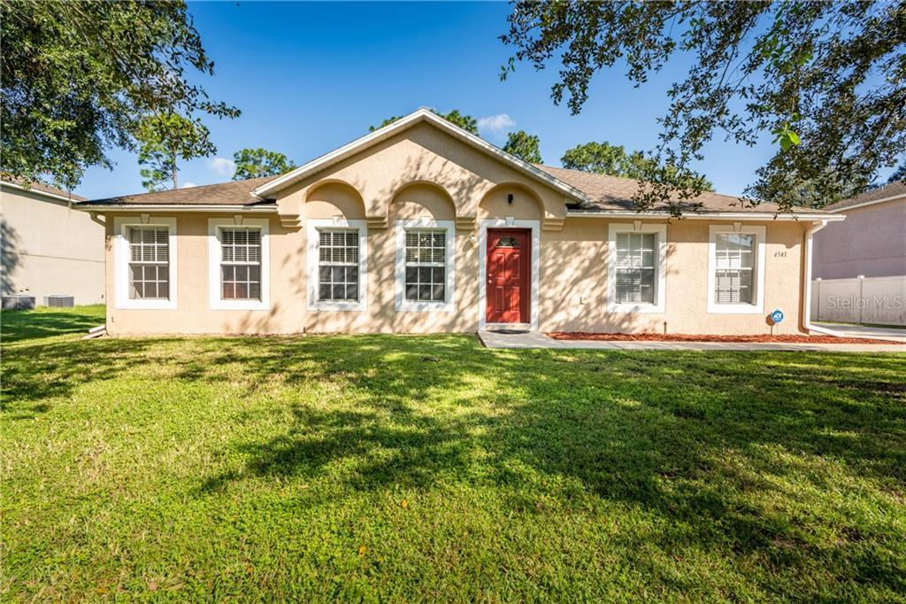 4541 Se 31st Place Property Photo