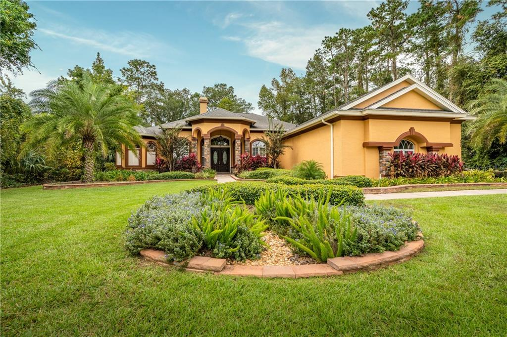 5042 SE 4TH AVENUE Property Photo - OCALA, FL real estate listing