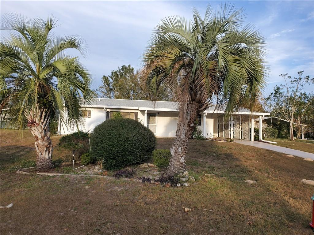 9381 Sw 101st Place Property Photo