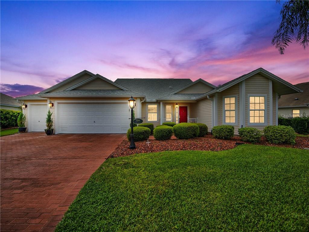 3264 Mundelein Place Property Photo
