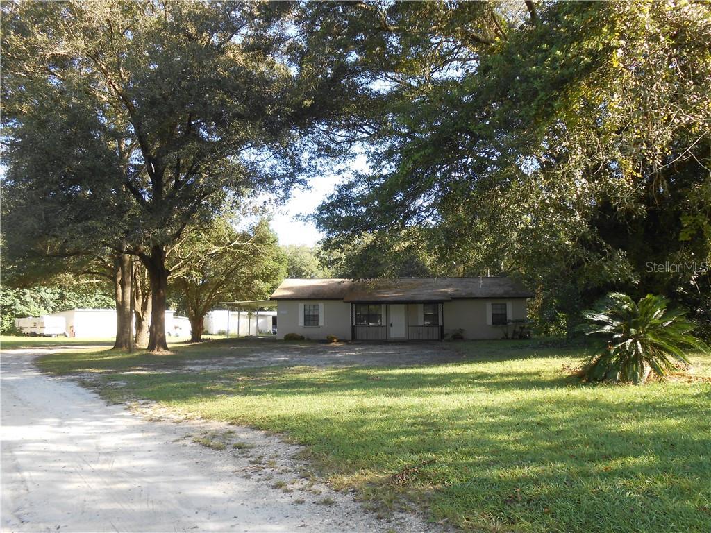 3931 SE 80TH STREET Property Photo