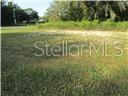 N CORTLAND DRIVE Property Photo - CITRUS SPRINGS, FL real estate listing