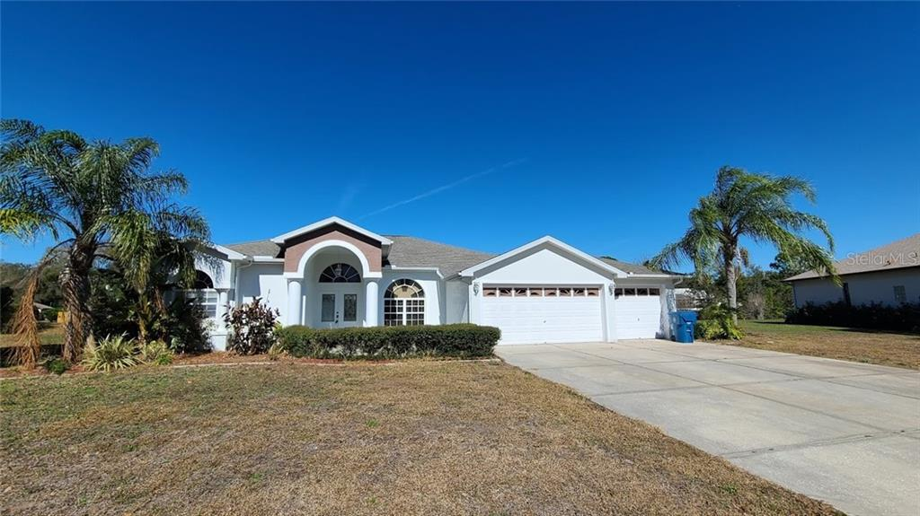 Hernando County Real Estate Listings Main Image