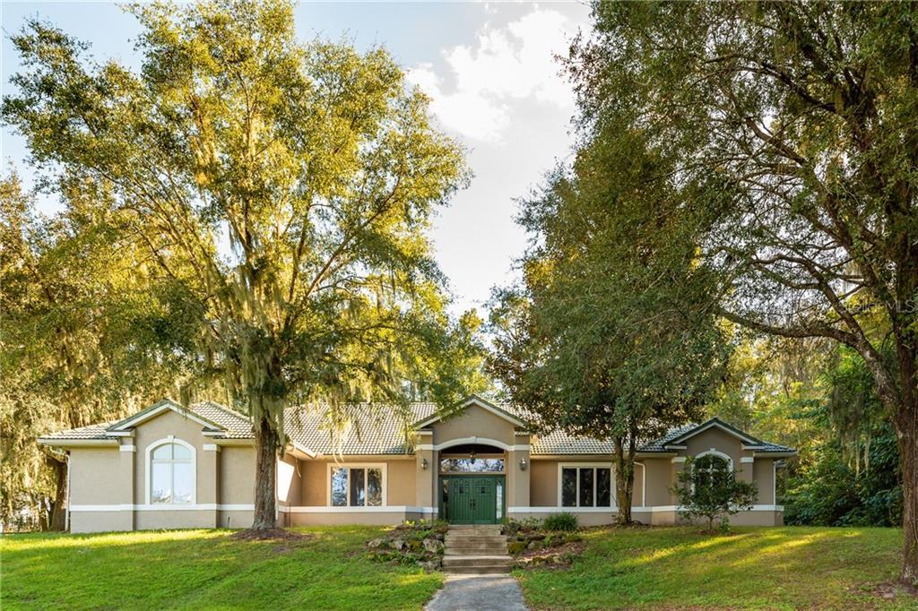 1090 Sw 80th Street Property Photo