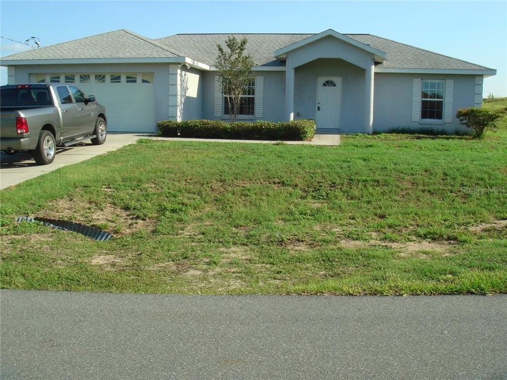 59 JUNIPER TRAIL LOOP Property Photo