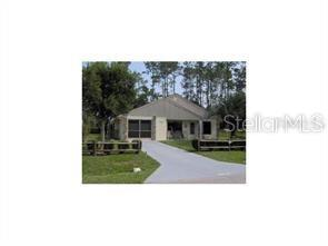 21235 SW PEACH BLOSSOM STREET Property Photo