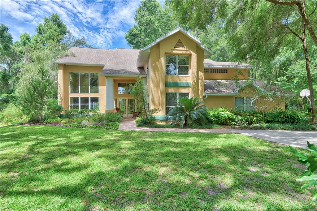 6900 SW 12TH COURT Property Photo - OCALA, FL real estate listing