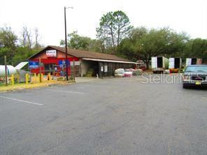 5300 S Us Hwy 41 Property Photo