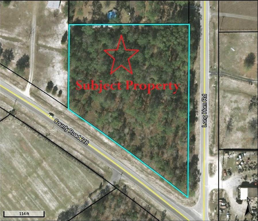 5460 218 Property Photo - MIDDLEBURG, FL real estate listing