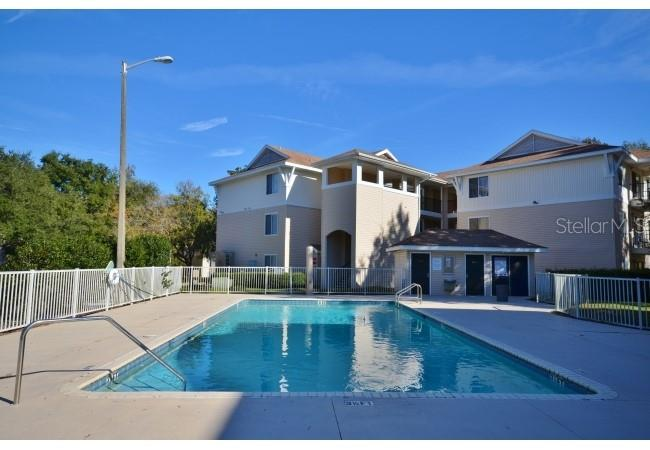 3921 SW 34TH STREET #102 Property Photo - GAINESVILLE, FL real estate listing