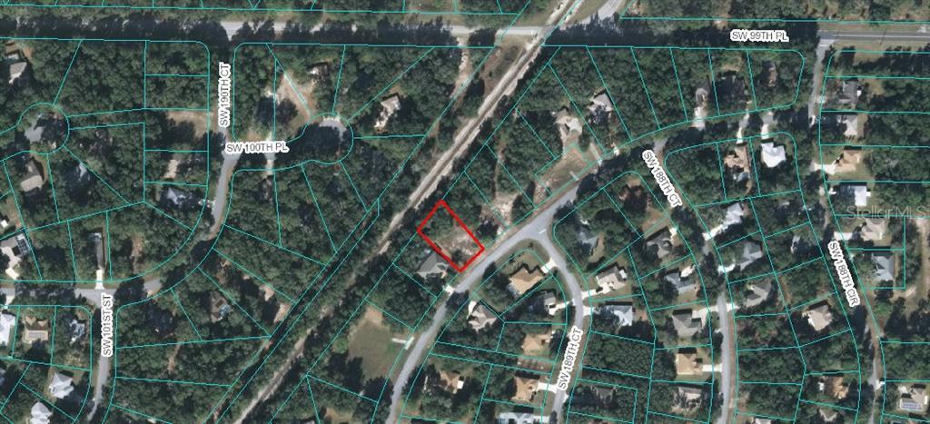 000 Sw 188th Circle #` Property Photo