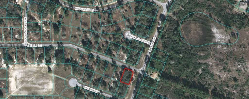 0 Malauka Place Property Photo
