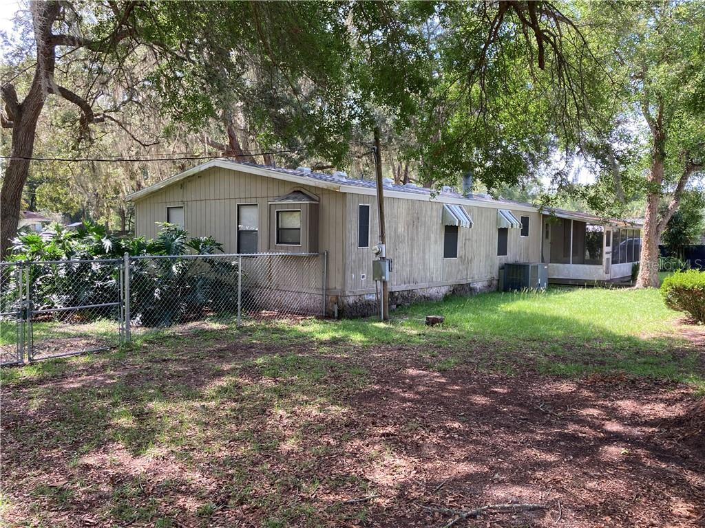 3860 Ne 60th Court Property Photo