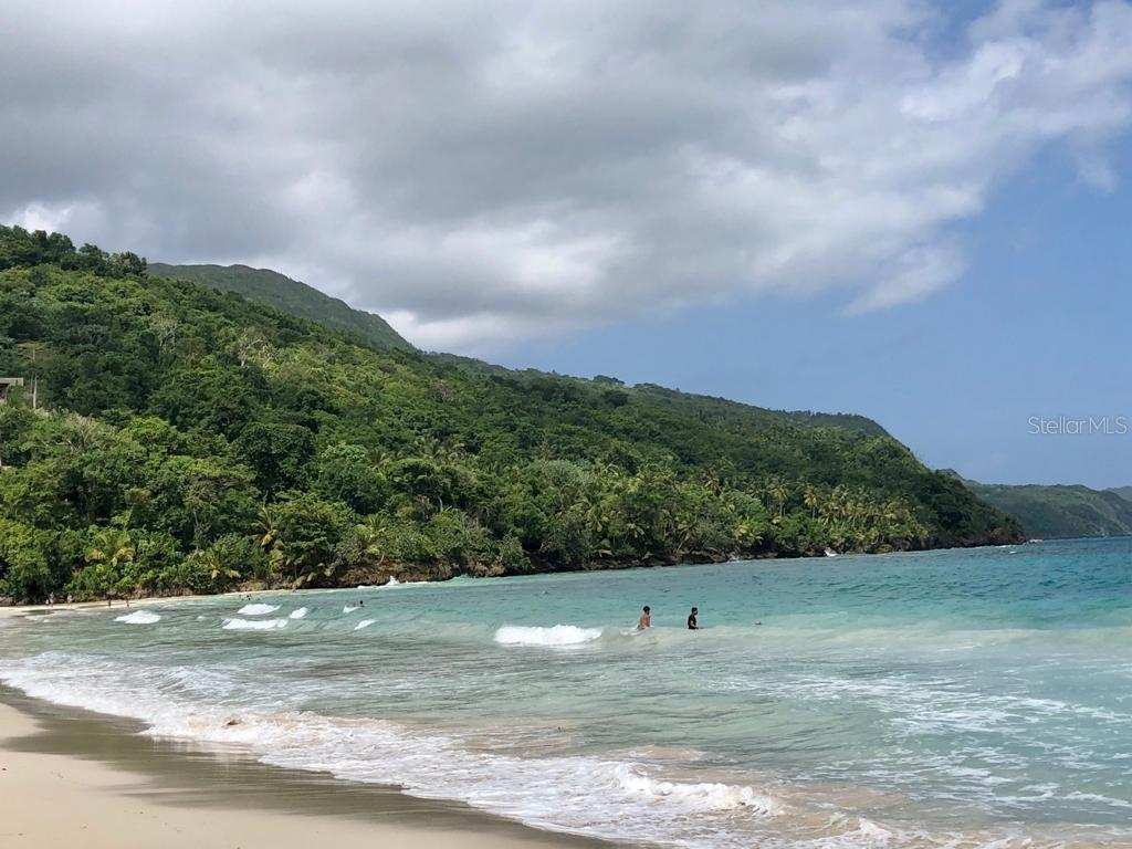 LAS GALERAS Property Photo - SAMANA, OC real estate listing