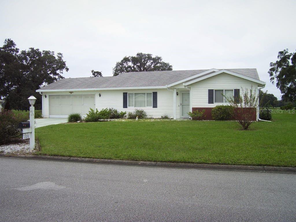17978 Se 104th Terrace Property Photo